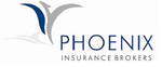 Storm damage insurance: advice from Phoenix