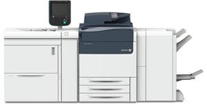 Versant 280 Digital Press
