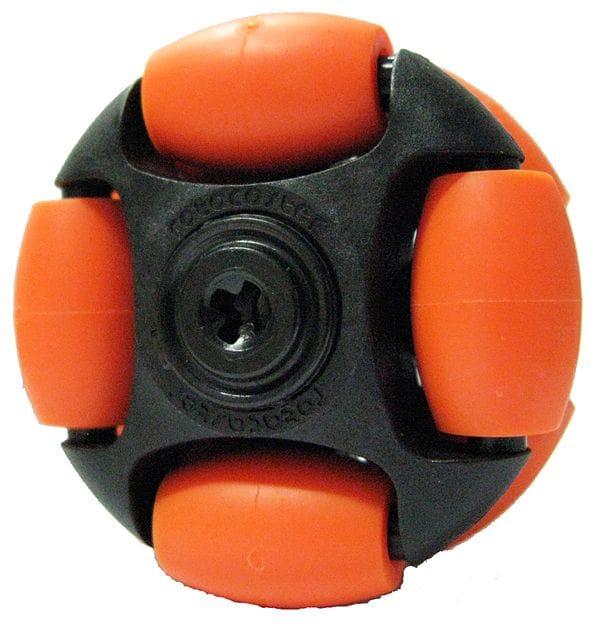 48mm_robotic_omni_wheel.jpg