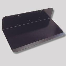 "Steel Nose 450x228 (18""x9""), Magliner"