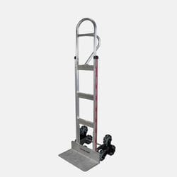 Rotacaster Stair Climber extended Handle