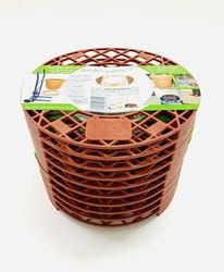 Garden Pallet 10 Pack (Free Aust.Shipping)