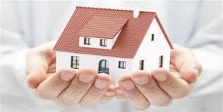 Can property investment fund my retirement?