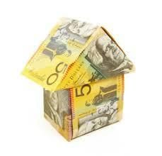 3 steps to financing your first investment property