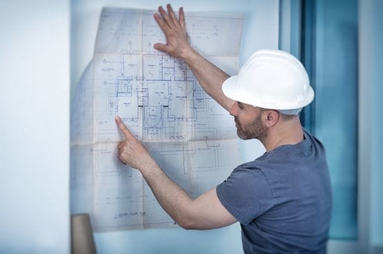 What's the right loan for your renovation?