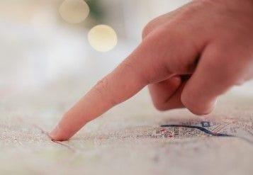 Tips for choosing the right investment property location