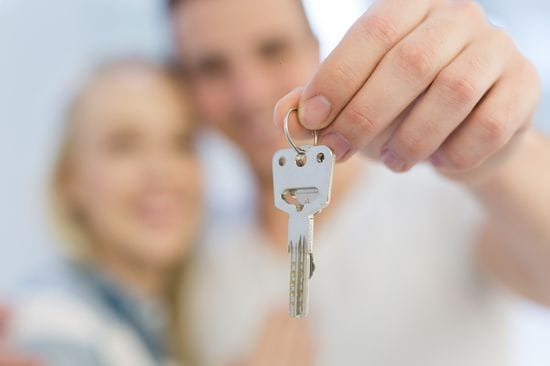 Exciting news for first home buyers!