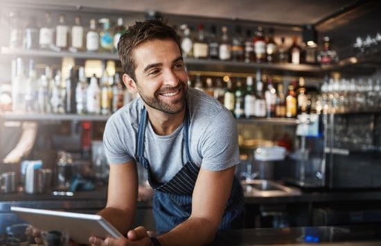 Must know money tips for the self-employed