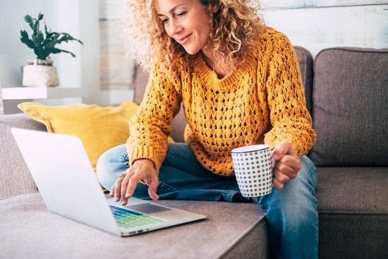 Why the bank knocks you back if you're self employed (and where to get help)