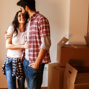 5 common mistakes by First Home Buyers