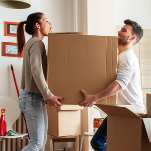 So, you want to escape the rent trap? Here's what you need to know