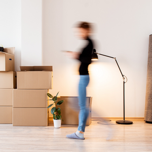 Rentvesting: 2021's greatest opportunity for first home buyers