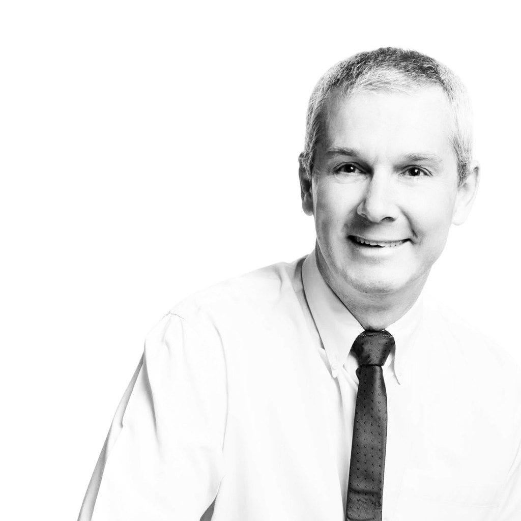 Dennis Credit Manager | Finance Path