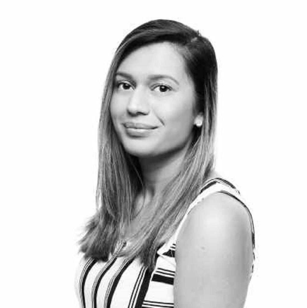 Divya Relationship Manager | Finance Path