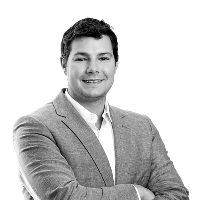 Jordan Credit Analyst | Finance Path