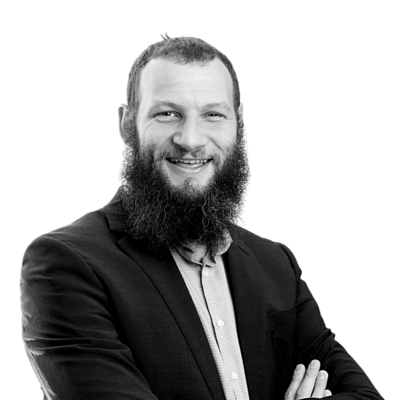 Moishe Credit Advisor | Finance Path