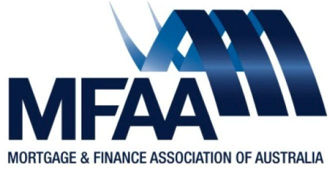 Mortgage and Finance Association of Australia