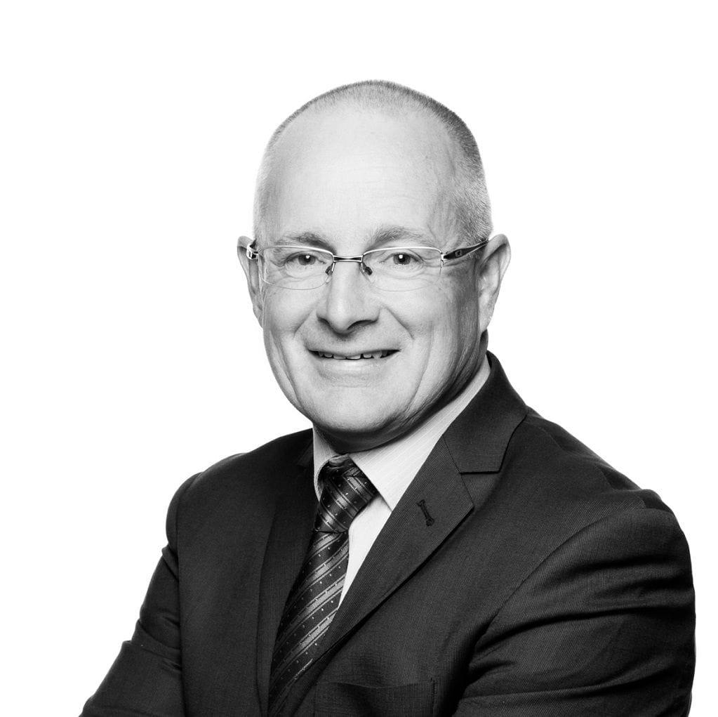 Paul Senior Credit Advisor | Finance Path