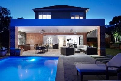 Home Loans Melbourne