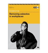 worksafe victoria asbestos notification