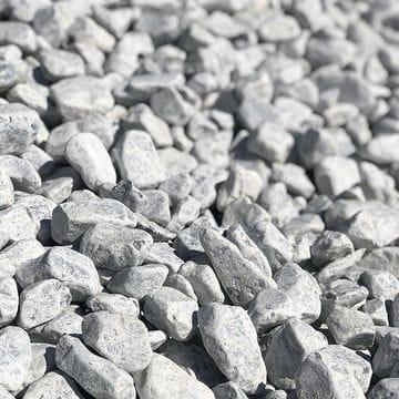 Hampton Grey Pebbles