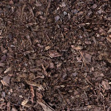 Hoop Pine Fines Mulch