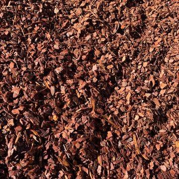 Pine Bark 5-10mm (Soft Fall)