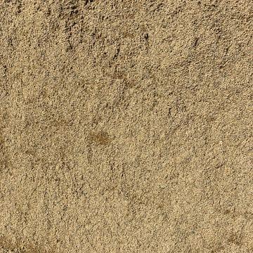 Premium Medium River Sand