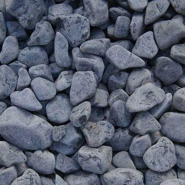 Black Ash Pebble