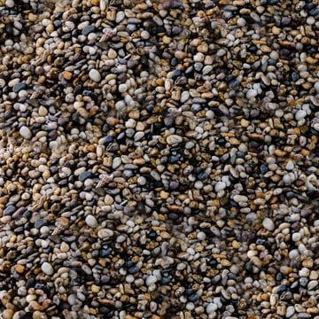 Nambucca Gold River Pebble
