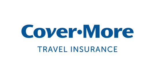 Cover∙More Travel Insurance Refund