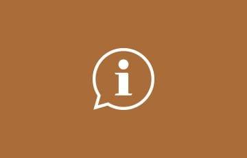 Peel Law Association - Public Resources