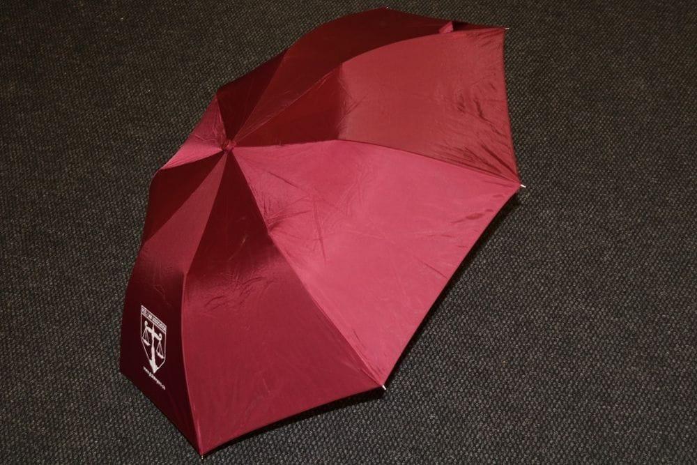 Thumbnail Umbrella