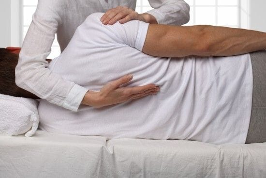 Going in for an Appointment? Here's What to Wear to the Chiropractor
