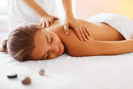 Considering Massage for Fibromyalgia Treatment? Here's What You Need to Know.