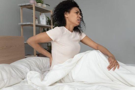 Recognizing Fibromyalgia Symptoms in Women