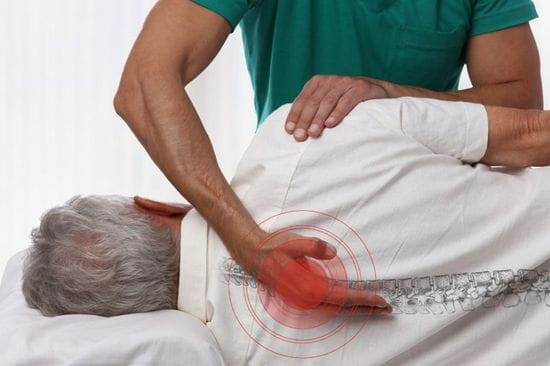 How Do Chiropractic Adjustments Work?