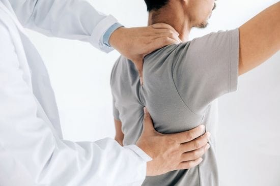 How Long Does a Chiropractic Adjustment Take To Work?