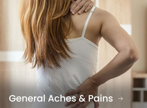 Mississauga Chiropractic Clinic Treats a Range of Injuries