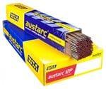 WIA 12P Electrodes 2.5mm 2.5kg