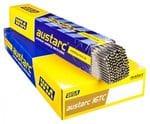 WIA 16TC Electrodes 2.5mm 2.5kg