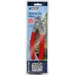 Netting Clip Pliers