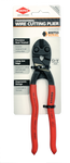 Knipex Wire Cutter 200mm