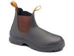 Blundstone 405 - Elastic Side Leather Non-Safety Boots