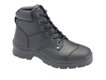 Blundstone 313 - Lace Up Leather Safety Boots