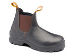 Blundstone 311 - Elastic Side Leather Safety Boots