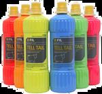 FIL Tell Tail Applicator 1L