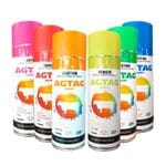 Agtag Tail Paint Spray Marker 500ml