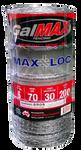 Max-Loc x 200m Heavy Galv
