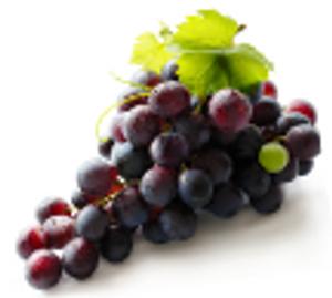 Grapes - Black